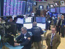 altText(Wall Street en su peor semana desde 2008 por el coronavirus)}