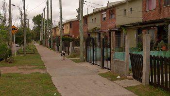 Venganza contra un hijo, causa del asesinato del matrimonio de Carrasco Norte