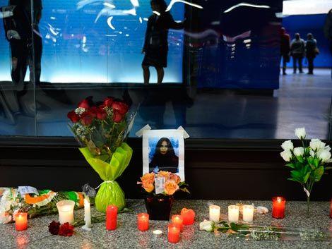 Se cumplen 10 años de los atentados en Madrid
