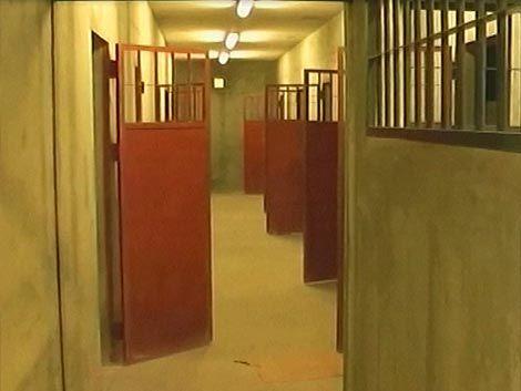 Presos de la cárcel de Rivera levantaron huelga de hambre