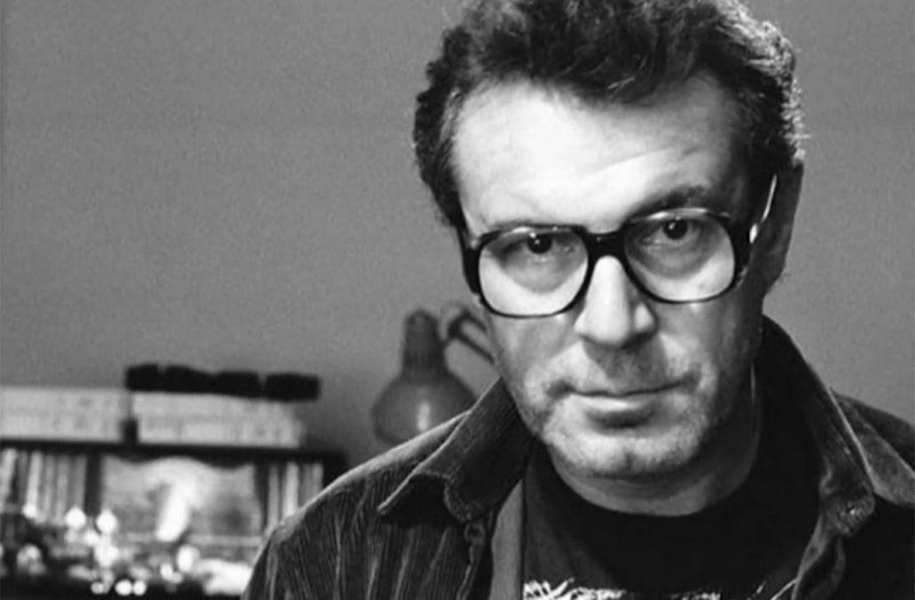 Milos Forman: cineasta que hizo historia en el cine moderno
