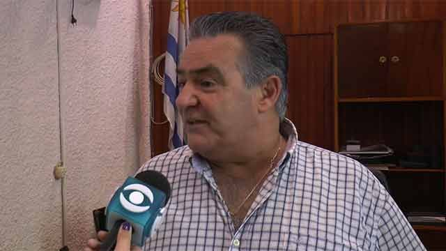 """Vidalín: """"en Durazno los que necesitaríamos tener cuota somos los hombres"""""""