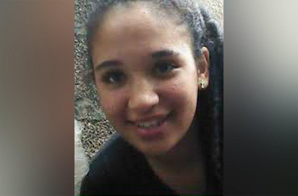 Cuatro detenidos por la desaparición de Yanina Cuello, entre ellos su hermana