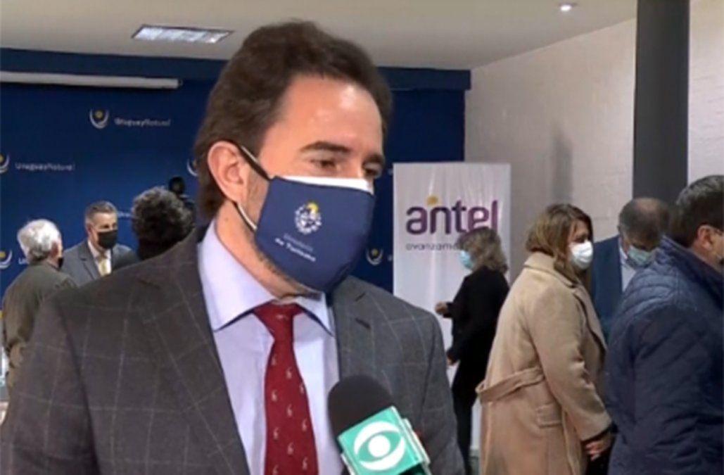 Extranjeros con propiedades en Uruguay serán los primeros en la apertura de fronteras
