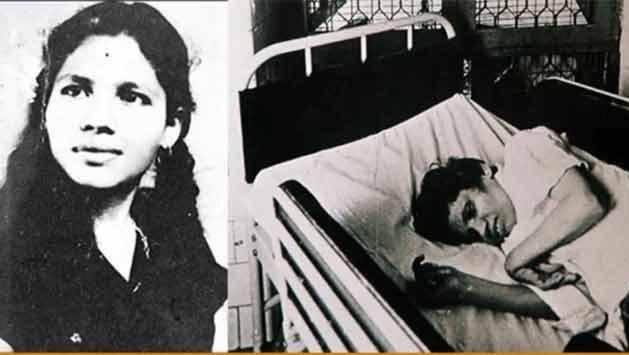 Muere la enfermera que pasó 42 años en coma tras ser violada