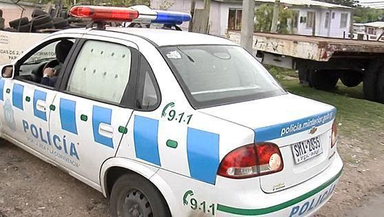 Doctora permanece en coma tras ser golpeada durante rapiña en el Cerro