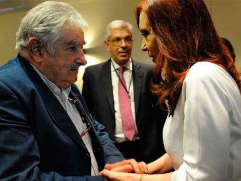 Nueva medida argentina afecta a otro puerto uruguayo