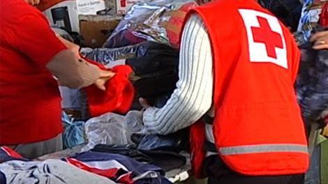 El MEC evalúa intervenir y hasta hacer una denuncia penal a la Cruz Roja