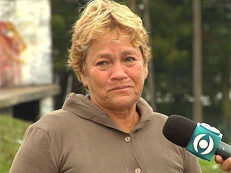 Madre del joven muerto en Marconi pide justicia para su hijo