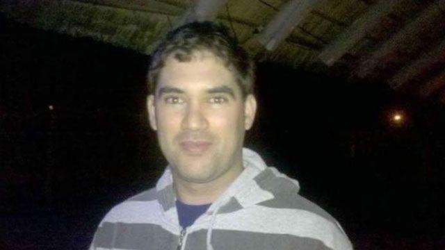 Buscan a joven de 23 años que desapareció hace más de 10 días en La Paloma