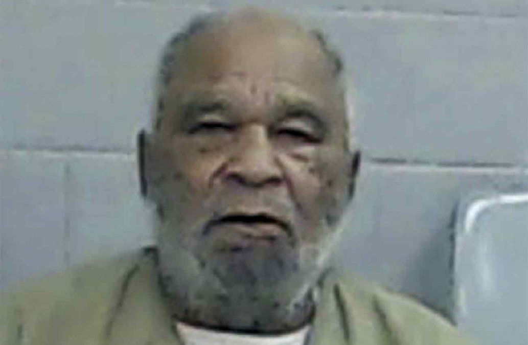 El mayor asesino serial de EEUU mató al menos a 50 personas, según el FBI