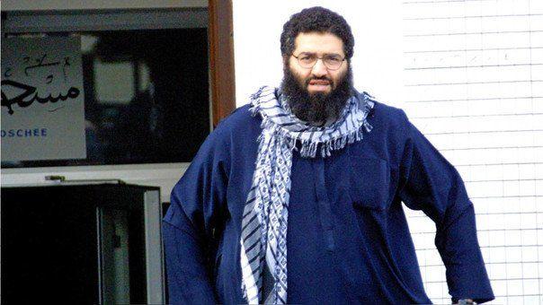 Confirman la captura de un yihadista alemán vinculado con atentados del 11-S