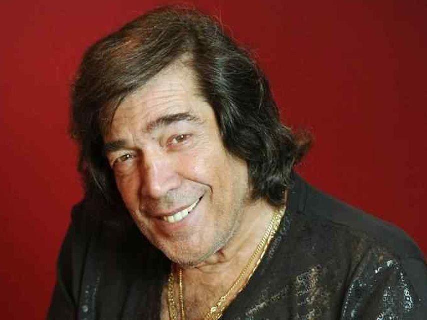 Humberto Vicente Castagna fue autor de Para vivir un gran amor