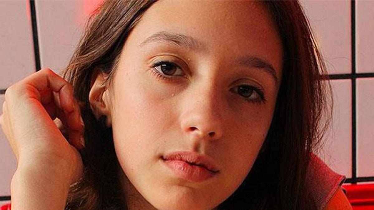 Caso Lola Chomnalez: surge del expediente un posible nuevo autor