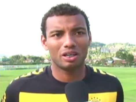 El tapado de Diego Aguirre se llama Joao Pedro