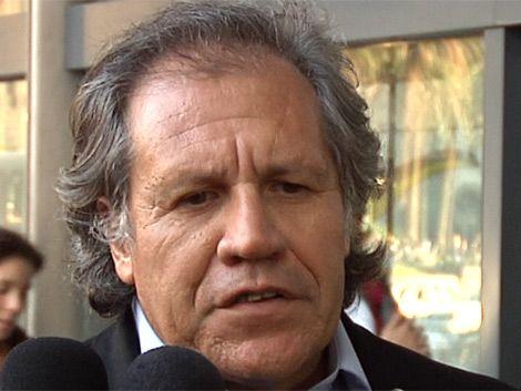 Dragarán Río Uruguay y canal Martín García en el segundo semestre