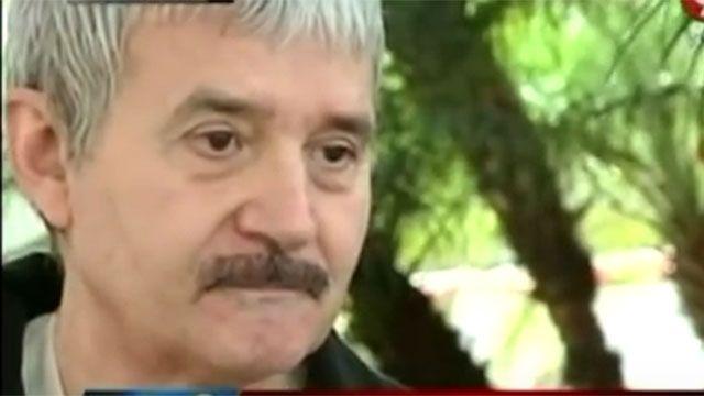 Falleció Berugo Carámbula en Buenos Aires, tenía 70 años