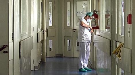 Aumentó la cantidad de abortos en Uruguay en 2015 según el MSP