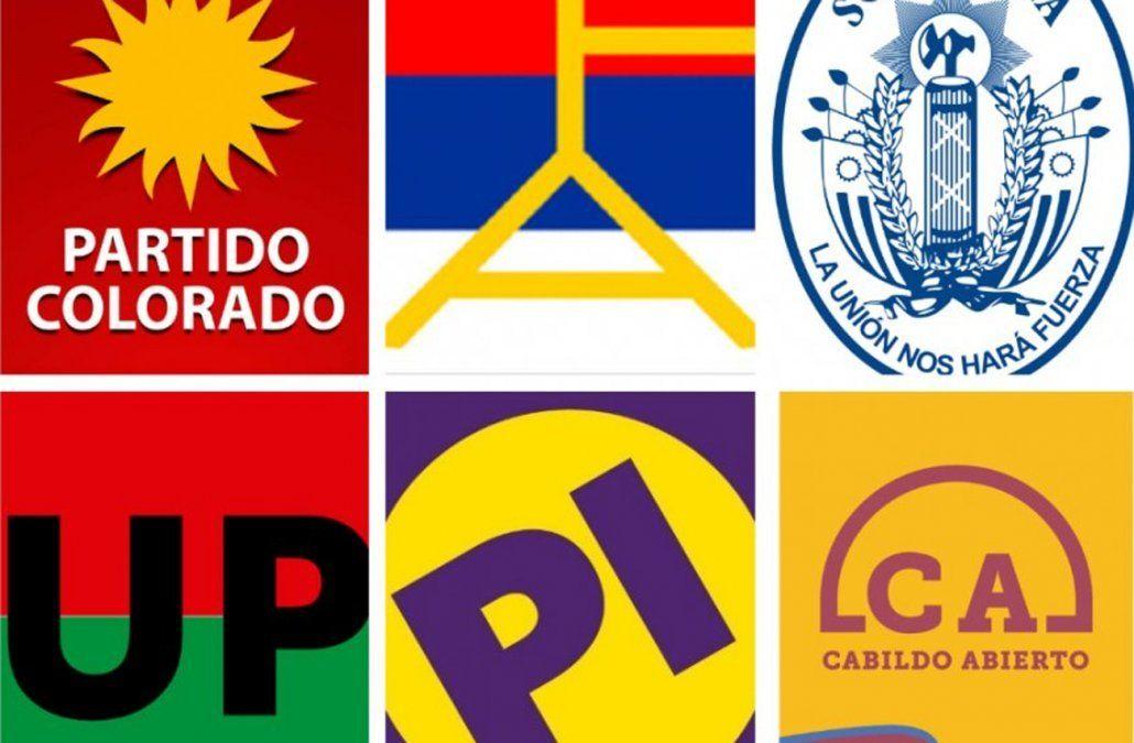 ¿Cuánto cobrarán los partidos políticos según los votos obtenidos en primera vuelta?