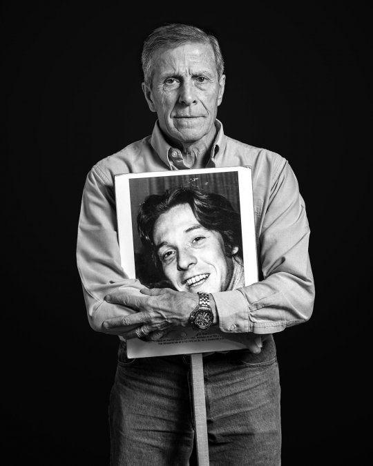 Tabárez comprometido con la causa de los desaparecidos en dictadura