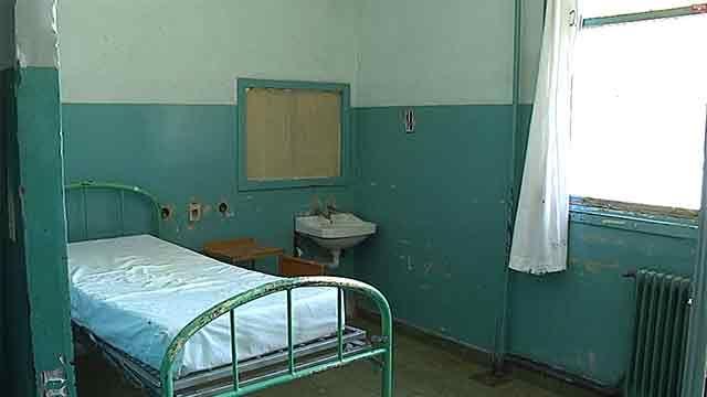 Mayoría de centros educativos y de salud no tiene habilitación de Bomberos