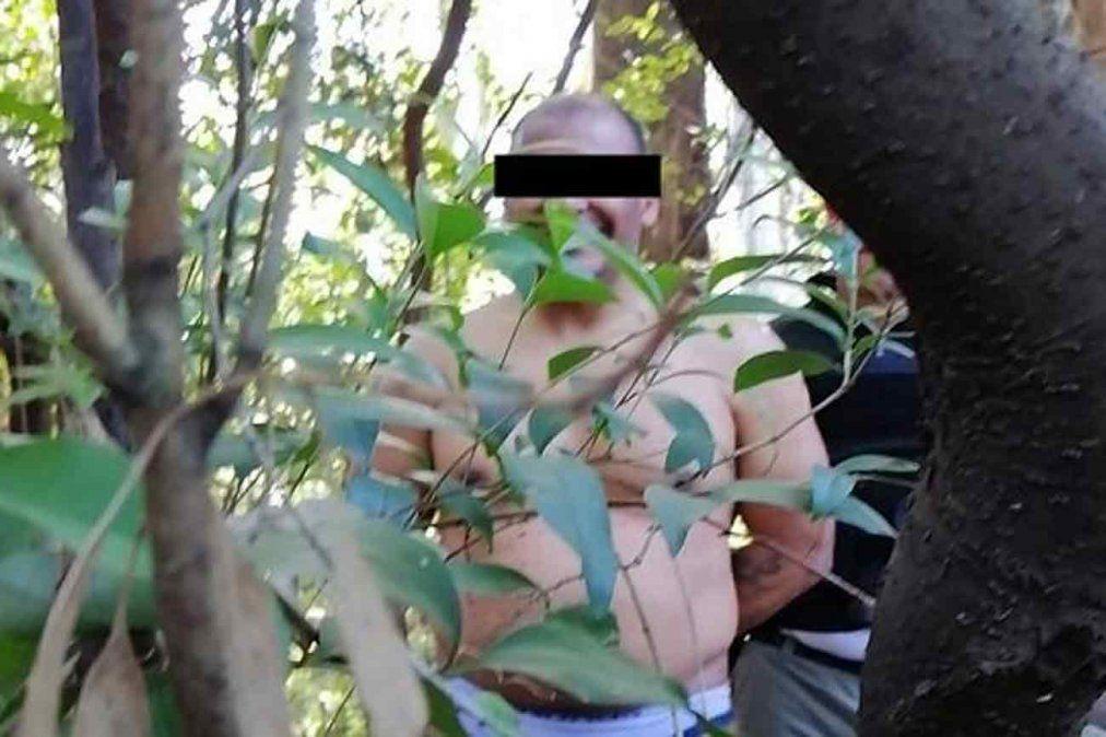 Condenaron a prisión a un uruguayo por cargamento de cocaína hallado en Carrasco