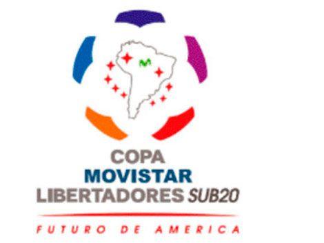 Defensor Sporting clasifica a semifinales de torneo sub20