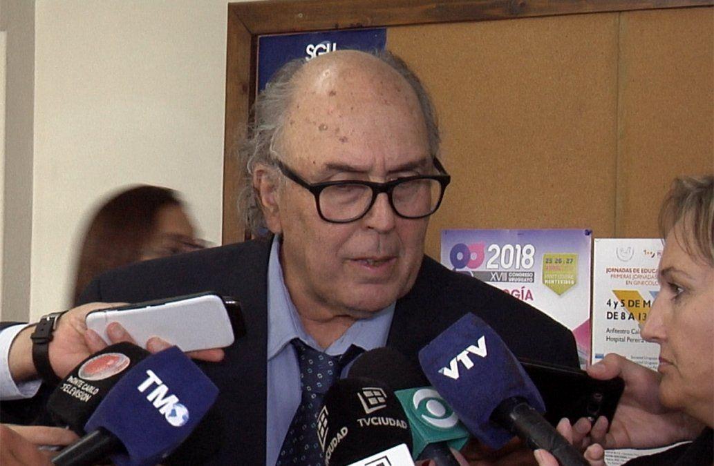 Hospital Vilardebó dejará de ser un centro asilar para cumplir con Ley de Salud Mental
