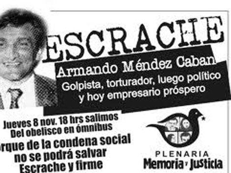 Armando Méndez