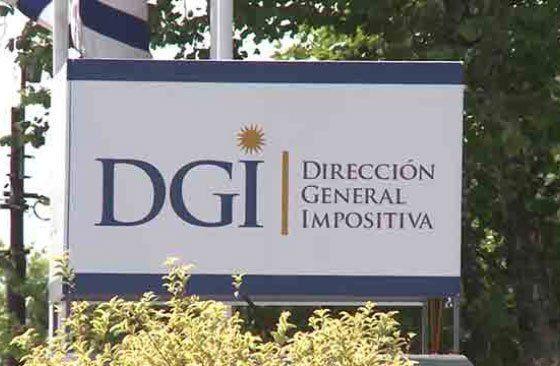 Recaudación de la DGI subió 10% real respecto a 2014, por IRPF e IRAE