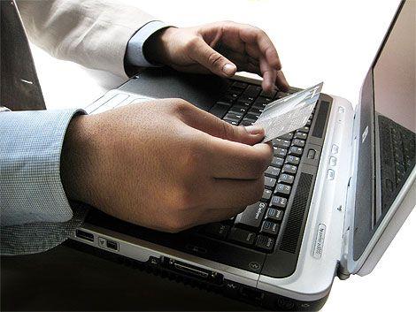 Aduanas aclara: compras web se podrán reunir en un mismo envío
