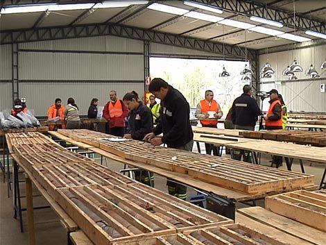 Se terminó la paz sindical en Aratirí: obreros cortarán ruta