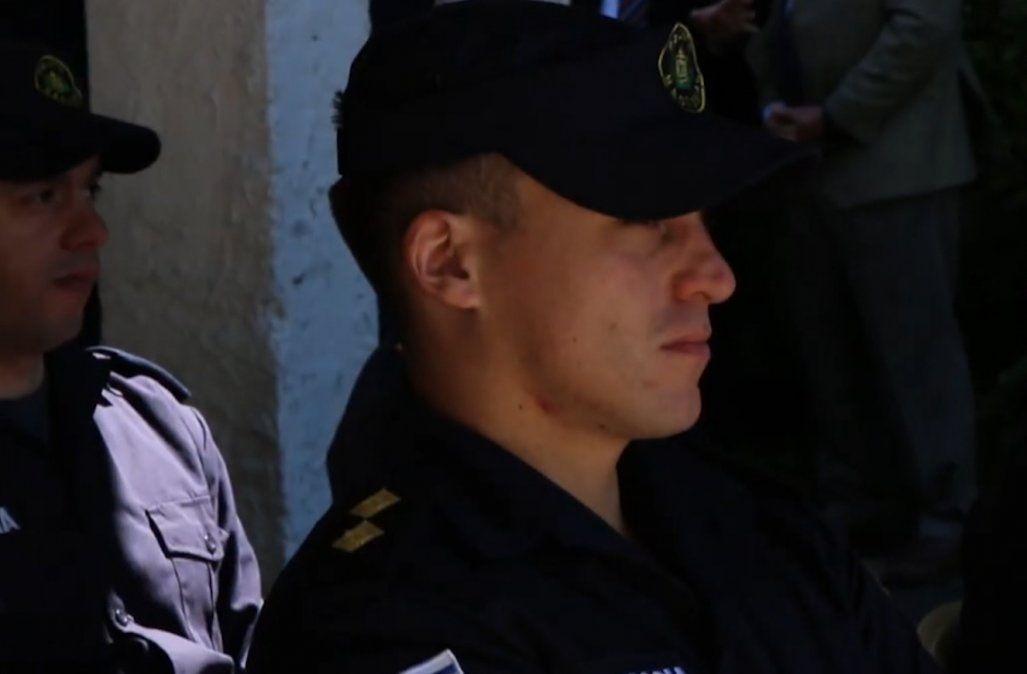 35 nuevos criminalistas reforzarán tarea de Policía Científica en el interior del país