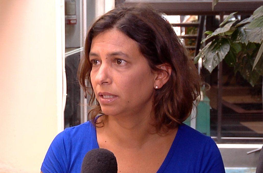 Ximena Loaces