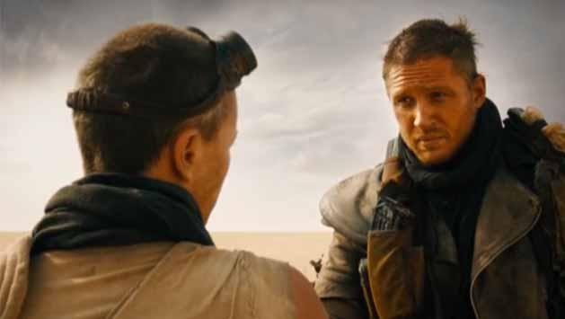 """Vuelve luego de 30 años """"Mad Max"""", la mítica saga de ciencia ficción"""