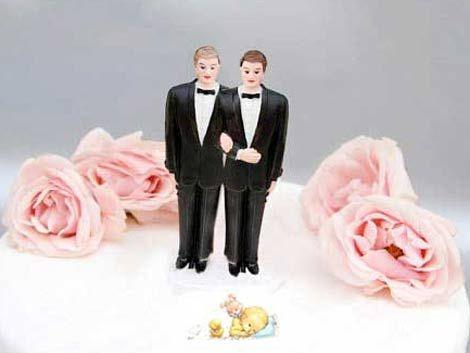 El proyecto de matrimonio gay se vota el martes en Diputados