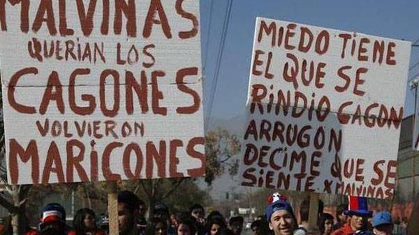 Finalísima de Copa América: Chile vive su guerra ante favorita Argentina