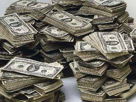 Narco ofreció un millón de dólares a policías de Maldonado