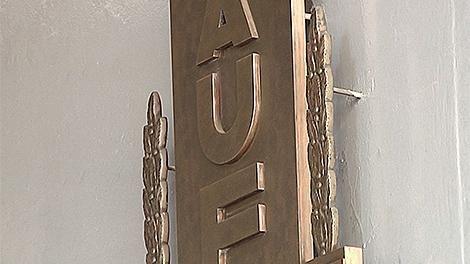 Investigación interna en la AUF por ingreso de 1,5 millones de dólares
