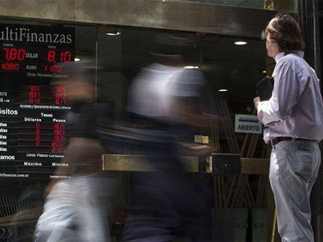 Uruguayos compraron en Argentina 66% de las ventas de shoppings