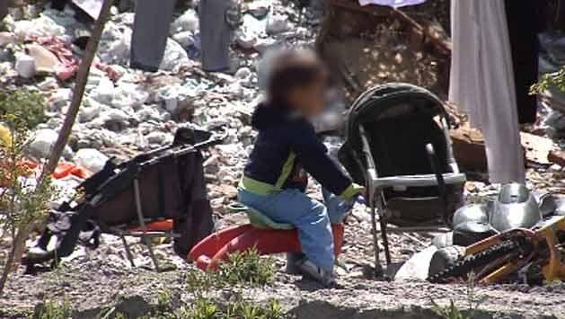 Pediatras advierten graves consecuencias por la mala alimentación de niños