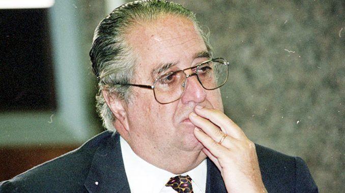 Pablo García Pintos
