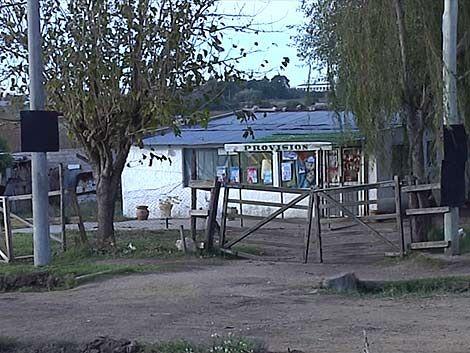 Menores confesaron crimen del almacenero: juez define este jueves