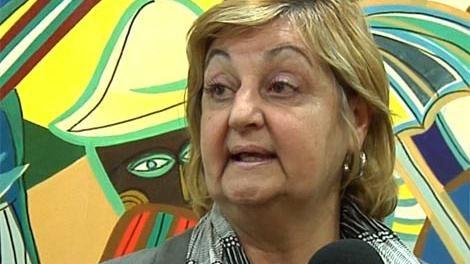 Kechichián sobre la victoria de Antía en Maldonado: votaron al que mintió