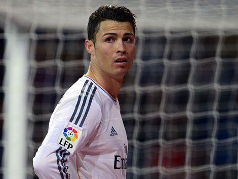 Cristiano Ronaldo es el jugador más rico del mundo