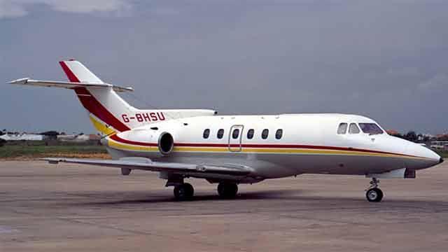 Ejecutivo habilitó la compra de un avión presidencial por U$S 1.010.000