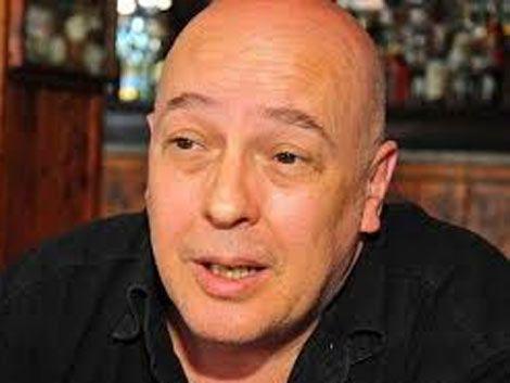 Advierten operación para debilitar a Vázquez y oponerlo a Sendic