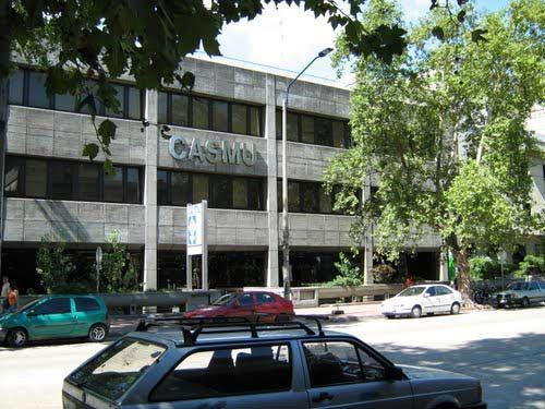 Falleció mujer atropellada por ómnibus en 8 de octubre y Abreu