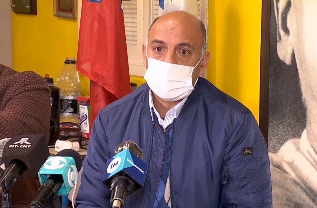 Marcelo Abdala