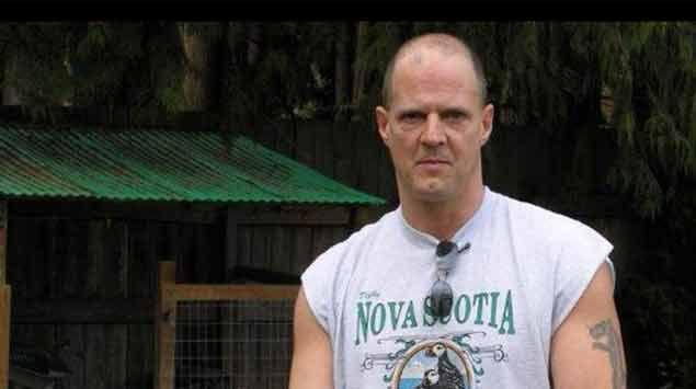 Mató a su mujer e hija por estar deprimidas; luego lo explicó en Facebook